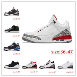 $enCountryForm.capitalKeyWord Australia - Cair 1 JORDAN 1 3 3s Mens Basketball Shoes Mocha Charity Game Pure White Infrared Fly Black III Sports Shoes retro Designer Sneakers