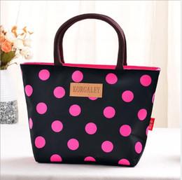 Cheap bag faCtory online shopping - cheap designer handbags fashion luxury clutch bags women tote nylon handbags shoulder bag lady factory discount hot