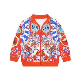 $enCountryForm.capitalKeyWord UK - 3-10Y Autumn Baby Girl Jacket Cardigan Children Clothing Fashion Infantil Casaco Kids Clothes Outerwear Casual New Girls Coat