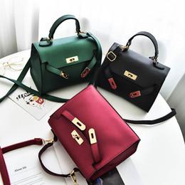 b3b6b5e971a2 Luxury Brand Women Handbag Shoulder Bag Designer PU Leather Crossbody Bags  Vintage Purses Totes Ladies Handbags High Quality Messenger Bags