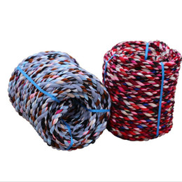 $enCountryForm.capitalKeyWord Australia - Tug Of War Rope Outdoor Sport Children adult Team Work Game Cord Team Competition Cotton Rope Kids Outdoor Game Toy 20 30 40M