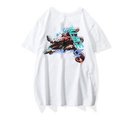 $enCountryForm.capitalKeyWord Australia - Palaces mens designer t shirt new brand luxury t shirts men women designer triangle logo personality short sleeve casual sports 3D tees