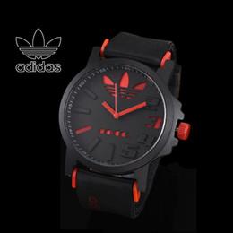 $enCountryForm.capitalKeyWord Australia - Hot sale Luxury mens watches women watches brand designer watch black Silicone strap Wristwatch sports watch for gift