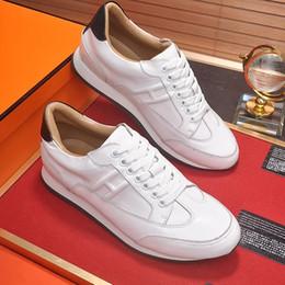 f3f01869ff Zapatos de hombre Casual Low Top Moda para hombre Zapatillas de deporte  Plataforma de calzado Zapatillas de deporte para hombre Zapatillas de trail  Zapatos ...