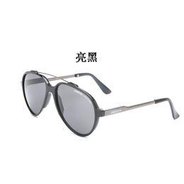 Cheap Designer Sun Glasses Australia - Luxury top qualtiy New Fashion Popular Cheap Sunglasses for Men and Women 0139 Outdoor Sport Sun Glass Eyewear Brand Designer Sunglasses 118