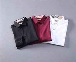 $enCountryForm.capitalKeyWord Australia - Hot fashion GA brand casual shirt 0021 eagle logo famous designer summer short sleeve T-shirt EA fashion style long sleeve T-shirt T-shirt