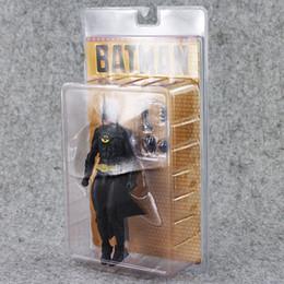 $enCountryForm.capitalKeyWord NZ - Action toy 1989 figure Batman movable model figures Super Hero kids toys gift PVC collectible