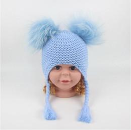3b7da42d9 Faux Fur Hat Children Online Shopping | Faux Fur Hat Children for Sale