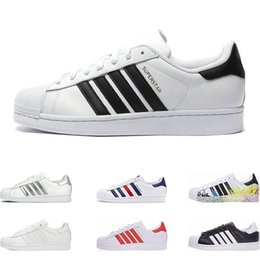 Superstar Gros Shoes Ligne En Distributeurs Original kXPZiOu