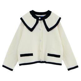 ee6b22dd0 Shop Korean Women Cardigan Fashion Style UK | Korean Women Cardigan ...