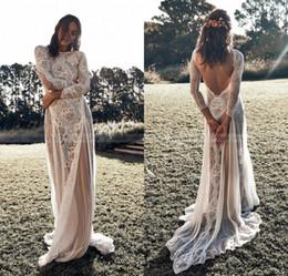 Gypsy Wedding Online Shopping Boho Gypsy Wedding For Sale