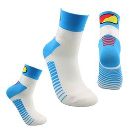 Anti sweAting deodorAnt online shopping - 1 Pairs Cycling Sock Outdoor Sports Socks Yoga Durable Anti sweat Deodorant Cycling Socks Men Women Sports Rn
