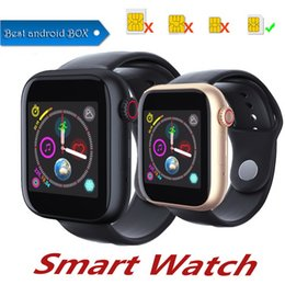 $enCountryForm.capitalKeyWord Australia - Z6 Smart Watch SIM Card Smart Clock Call Bluetooth Watch Phone Whatsapp Smart Bracelet Sport Band Smartwatch Facebook For Android IOS iPhone