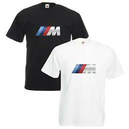 $enCountryForm.capitalKeyWord UK - Custom M Sport T-Shirt Car Enthusiast VARIOUS SIZES & COLOURS