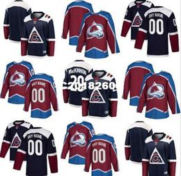 93fca5e9791 Customize Hot Sale Washington Capitals 8 Alex Hockey Jersey or custom any  name or number retro Jersey