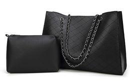 $enCountryForm.capitalKeyWord Canada - European and American style 2019 chain bag Lady Totes bags new women Fashion Bags handbag shoulder bag handbags 3color yzs168