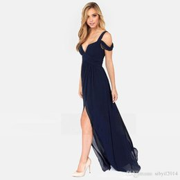 $enCountryForm.capitalKeyWord UK - Speed to sell selling classic European and American wind is a sexy party dress temperament connect dress skirt