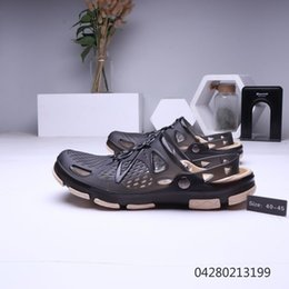 $enCountryForm.capitalKeyWord Australia - leather ethnic pom poms flat sandals cross tied knee high shoes tassel tan bohemia sale!~fashion designer women b103 34 genuine