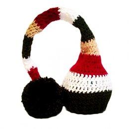 64ca3a91fdd Newborn Long Tail Crochet Hat Australia