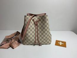 Discount best new designer handbags - 2019 The New listing Best Free shipping women designer handbag Retro fashion high grade Colorful calfskin decoration Sof