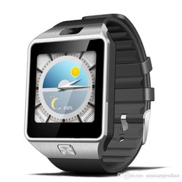 $enCountryForm.capitalKeyWord Australia - QW09 Smart watch DZ09 Android Upgrade Bluetooth Mobile phone Smartwatch Support Wifi 3G SIM Card Play Store Download APP