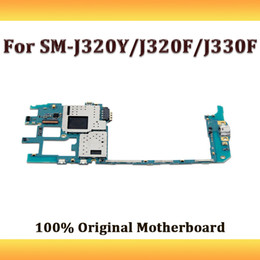 Motherboard Samsung Australia | New Featured Motherboard