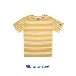 Couple Striped Shirt Australia - Fashion T Shirts for Men Women Summer New Arrival Mens Designer Striped Tops Women Clothes Couple Luxury Casual Letter Embroidery Tshirts