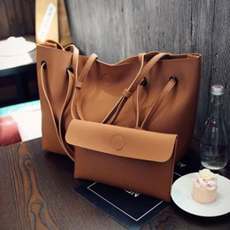 Hand Bags Designs Australia - 2019 Design Women's Handbag Ladies Totes Clutch Bag High Quality Classic Shoulder Bags Fashion Leather Hand Bags Mixed Order Handbags G6121