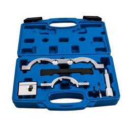 Set Engine Timing Australia - NEW Engine Timing Tool Kit Set For Opel Vauxhall Chevrolet 1.0 1.2 1.4 Turbo