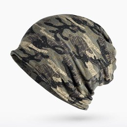 Apparel Accessories Men's Hats Youyedian Baseball Cap Embroidery Mesh Cap Hats For Men Women Gorras Hombre Snapback Hip Hop Flat Hat Gorros Hombre Traveling