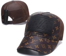 4e58f714a3b Justin bieber hats online shopping - Fashion Solid Baseball Hats Motogp  Snapback Justin Bieber Headband Golf