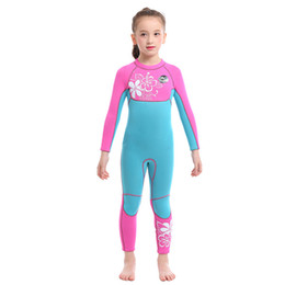 66a57fa0a4 Shop Wetsuits Surf UK | Wetsuits Surf free delivery to UK | Dhgate UK