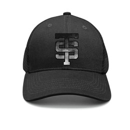 $enCountryForm.capitalKeyWord UK - Men Womens Taylor Swift pop music Vintage old Snapback Trucker Cap Top Level All Cotton Mesh Caps Soft Adult Hat