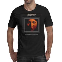 $enCountryForm.capitalKeyWord Australia - Aretha-Queen-of-soul-RIP-Franklin black t shirt,shirts,t shirts,tee shirts printing vintage crazy champion casual t shirt