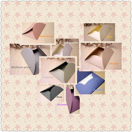 $enCountryForm.capitalKeyWord Australia - Wax seal vintage vanilla paper greeting card gift card envelope medium