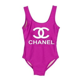 Water Resistant Products Australia - Swimwear for women Sexy Bikini for female fashion swimsuit Seaside Beach clothing 2019 summer New product CHA printing
