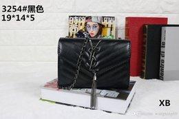 Scarf Shops Australia - Large High Quality Pu Leather Women Handle With Scarf Designer Handbags Fashion Spring Summer Totes Purse Shoulder Bag Shopping Bag 089