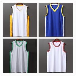 $enCountryForm.capitalKeyWord Australia - Custom College Basketball jerseys designTeam Name Number Player Name mens basketball shirts high quality basketball uniforms custom jersey