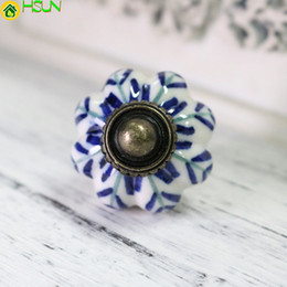 Ceramic Cabinet Door Handles Online Shopping Ceramic