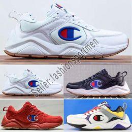 1dbbb1875 Champions Shoes Australia - Champion Designer s High Quality Fashion Brand  Leisure Shoes
