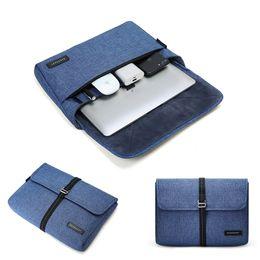 "$enCountryForm.capitalKeyWord Australia - New Travel Bag Laptop Bag Tablet Portfolio Case for MacBook Pro13""  MacBook Air  Microsoft Surface Pro  iPad mini"
