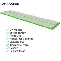Folding Gymnastics Mats NZ | Buy New Folding Gymnastics Mats