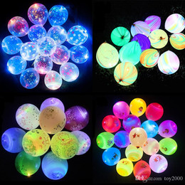 $enCountryForm.capitalKeyWord Australia - 50pcs  Lot White Led Lamps Balloon Lights Led Balloon Light For Wedding Decoration Birthday Party Product Event Party Supplies kids toys