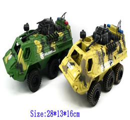 Military Armored Vehicles Online Shopping   Military Armored