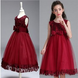 Halloween Bridesmaid Costumes.Halloween Costume Bridesmaid Dress Online Shopping