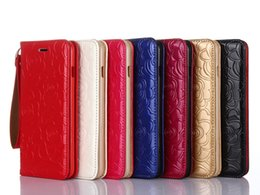 $enCountryForm.capitalKeyWord Australia - For iPhone 6S 6splus mobile phone leather jacket, iPhone 7plus paint shiny leather jacket, new foreign trade direct sales