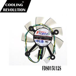 $enCountryForm.capitalKeyWord Australia - cooling fan 75MM FD8015U12S DC12V 0.5AMP 4PIN Cooler Fan For ASUS GTX 560 GTX550Ti HD7850 Graphics Video Card Cooling Fans