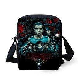 Lights & Lighting Generous Forudesigns Children School Bags Mini Kindergarten Baby Canvas Book Bags 3d Ball Print School Backpack Bag For Kids Boys Mochila