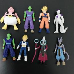 $enCountryForm.capitalKeyWord Australia - Dragon Ball Hero series Super Saiyan Variety of Dragon Balls Heroes Cartoons Around Warriors Foreign Trade Goods Gifts