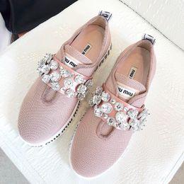 $enCountryForm.capitalKeyWord NZ - 2019 high quality brand fashion ladies casual shoes fashion cloth rhinestone design superstar sports flat shoes with original packaging qt